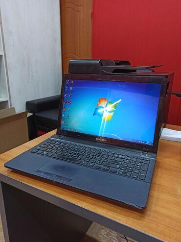 nano 4gb в Кыргызстан: Ноутбук.Для офиса.Для работы.Для учебы.Samsung.Процессор: celeron 2