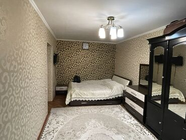 продажа комнаты в Кыргызстан: Продается квартира:104 серия, Филармония, 1 комната, 30 кв. м