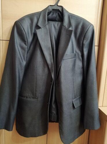 Брючный костюмы 48-50 размер Цена 500 сом