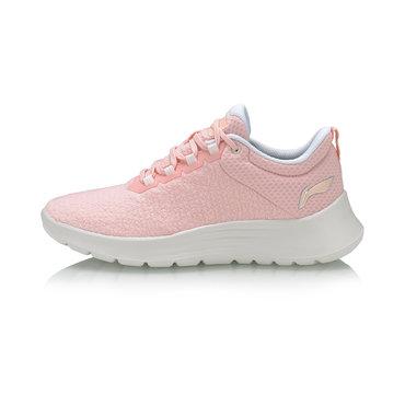 Кроссовки и спортивная обувь в Кыргызстан: LiNing ЛиНинг Женские Кроссовки для бега (ARBQ012-4)