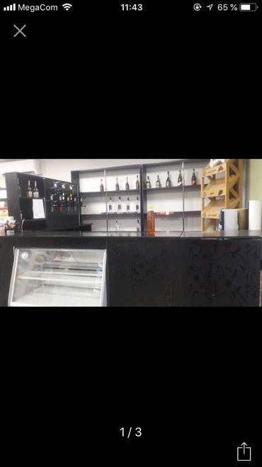 Продаю полностью оборудование для в Бишкек