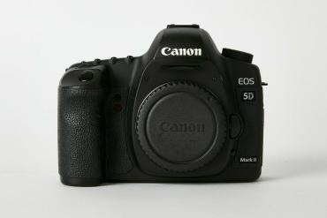 canon eos 450d - Azərbaycan: Canon eos 5D mark iii teze