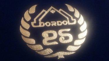 Меняю контейнер на Дордое с хорошей арендой на квартиру. Контейнер 2-х в Бишкек