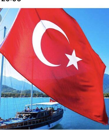 Работа за границей в Кыргызстан: Требуются Няни, Домработницы,Сиделки. Работа в Турции.  Оплата 30-40 т