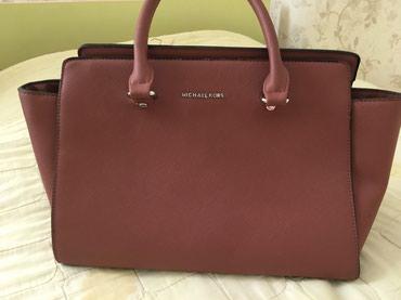 Распродажа 500 сом Стильная и очень вместительная сумка  в Бишкек