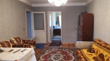 ofis mebeli satilir в Азербайджан: Продается квартира: 2 комнаты, 48 кв. м