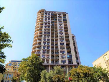 запчасти hyundai porter 2 в Азербайджан: Продается квартира: 2 комнаты, 110 кв. м