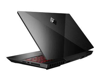 Ноутбук HP OMEN 17-Cb0001urДоброго времени суток, уважаемые искатели