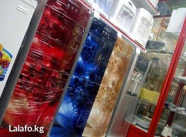 Напольные диспенсеры для воды с вентиляционным охлаждением.  в Бишкек