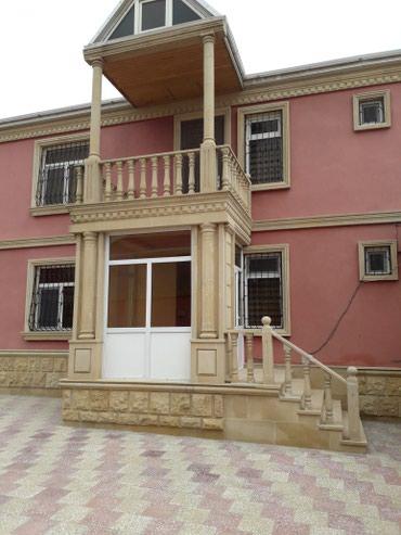 Bakı şəhərində Tecili ev satılır . Zabratdan Mehemmediye geden yoldan 60 metr