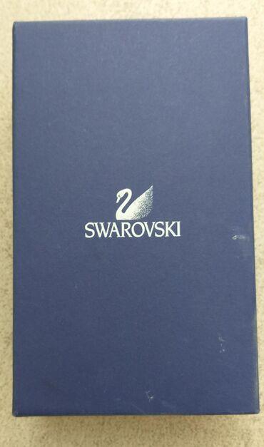 Σκουλαρίκια Swarovski!!!ΤΙΜΗ ΕΥΚΑΙΡΙΑΣ!!!