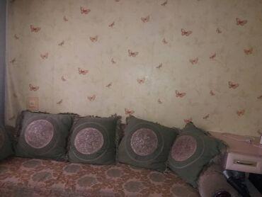 Продам Дом 108 кв. м, 4 комнаты