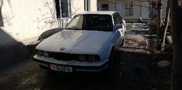 BMW 520 1991 в Бишкек