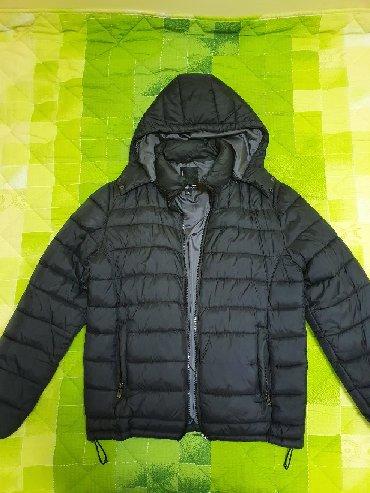Nova-jakna-l - Srbija: New yorker jakna Potpuno nova jakna,velicina L