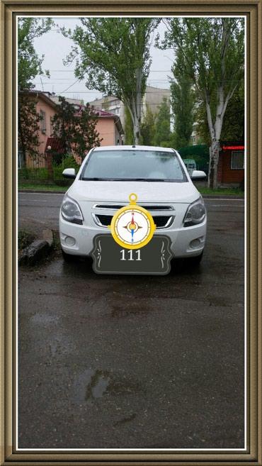 Аренда авто с водителем. . . в Бишкек