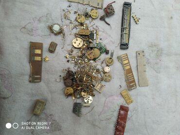 Электроника - Кызыл-Кия: Материнские платы