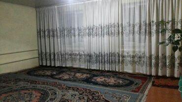 Продам Дом 120 кв. м, 7 комнат