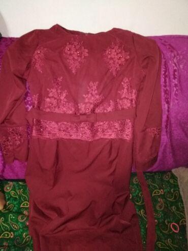 Продается платье новое покупала но не одевала ни разу