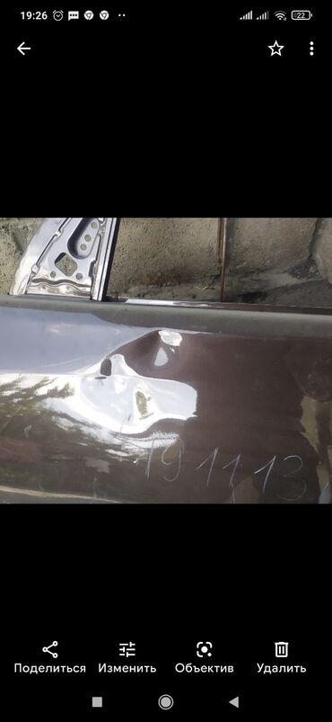 жх 470 бишкек in Кыргызстан | УНАА ТЕТИКТЕРИ: Дверь левая передняя на Лексус жх 460.Одна вмятина