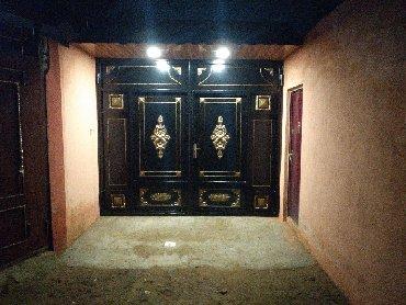 Satış Evlər mülkiyyətçidən: 132 kv. m, 3 otaqlı
