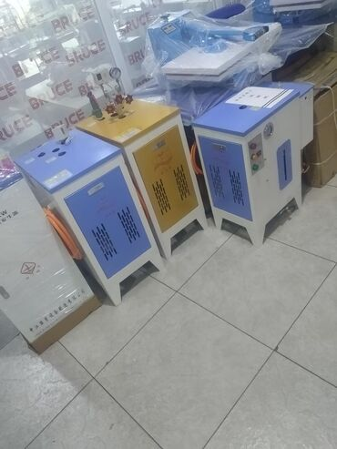 гребень нит фри в Кыргызстан: Сатылат алучулар болсо чалгыла есличо