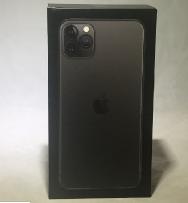 Apple iPhone 11 Pro 512Gb Unlocked