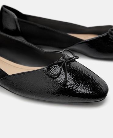 слипоны женские серебро в Кыргызстан: Другая женская обувь 39.5