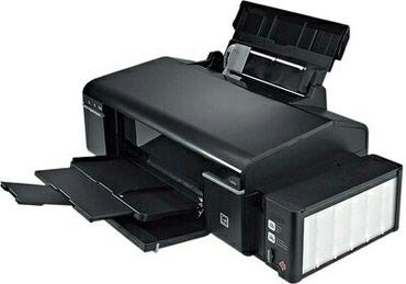 запчасти epson p50 в Кыргызстан: КУПЛЮ рабочие или не рабочие принтеры Epson L800, L805, P50, 1410