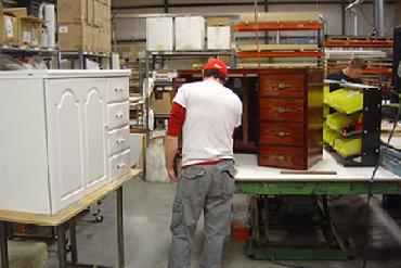 Поиск сотрудников (вакансии) - Кыргызстан: Требуется Сборщик мебелимебельный салон Евро-Азиявсе вопросы по