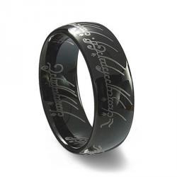 """Кольцо """"lord of the ring"""". все размеры в наличии в Бишкек"""