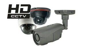 full hd видеокамеры в Азербайджан: HD является аббревиатурой словосочетания High-Definition, что в