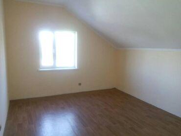 продам дом из контейнера в Кыргызстан: Продам Дом 149 кв. м, 4 комнаты