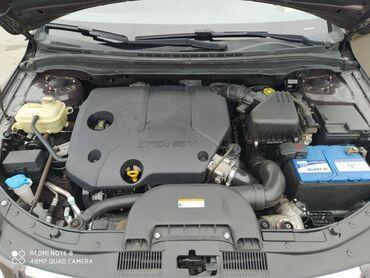 ucuz mac - Azərbaycan: Hyundai i30 1.6 l. 2007 | 200000 km