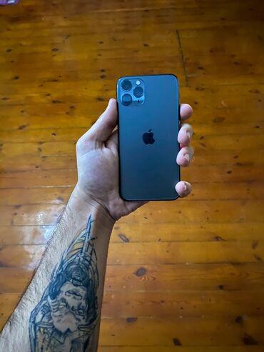 IPhone 11 Pro | 64 GB | Qara