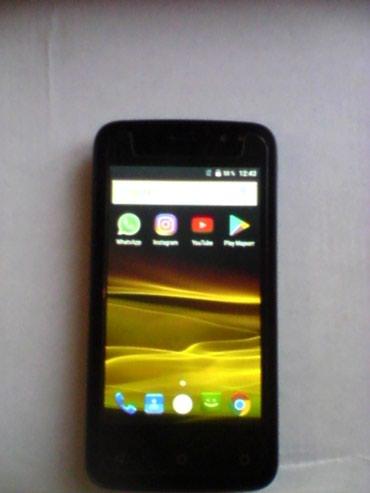 Продается телефон beeline smart 8  в хорошем в Бишкек