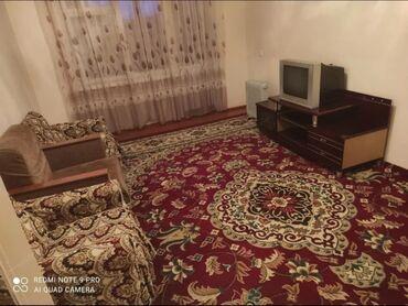 Продается квартира: 105 серия, 3 комнаты, 64 кв. м