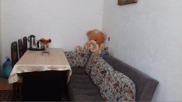 bir otaqlı ev axtarıram - Azərbaycan: Satış Evlər : 52 kv. m, 2 otaqlı