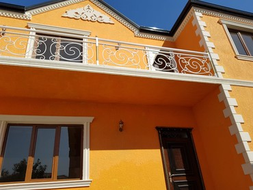 Xırdalan şəhərində Satış Evlər mülkiyyətçidən: 5 otaqlı