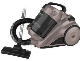 Пылесос VITEK VT-8109  Коротко о товаре пылесос сухая уборка фильтр т
