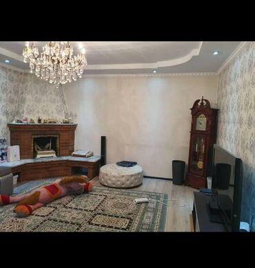 Продам Дом 160 кв. м, 3 комнаты