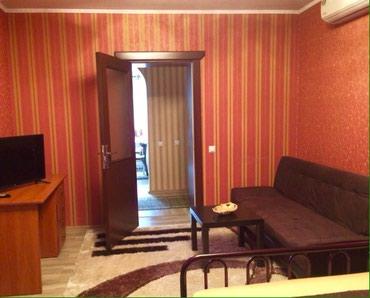 Гостиница 1 к. квартира. Центр в Бишкек - фото 2