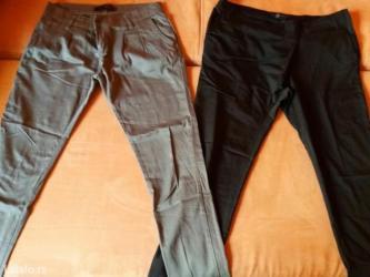 Pantalone - Kraljevo