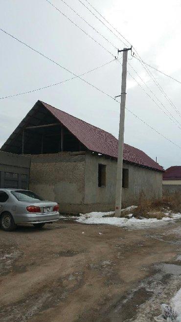 продается-дом-джалал-абад-благо в Кыргызстан: Продам Дом 5 кв. м, 3 комнаты