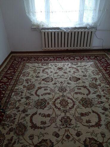 10333 объявлений: Срочно!! Продаю!! Турецкий натуральный ковёр. Плотный