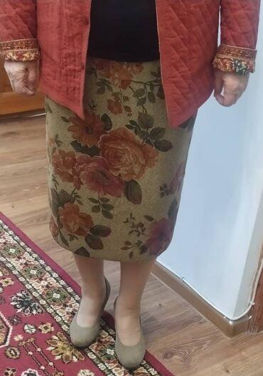женский пальто в Кыргызстан: Цены символические! Есть все, чтобы встретить весну! Женская одежда 48
