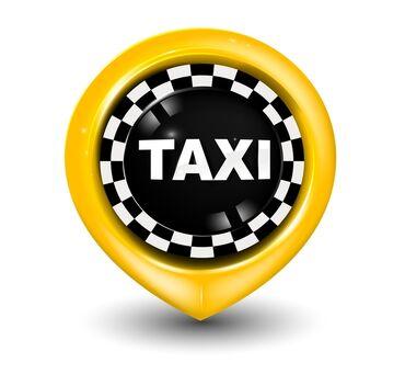 СМС Такси приложение Урбан Онлайн подключение к СМС такси Алма