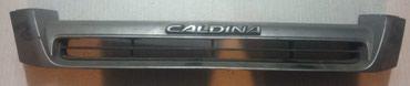 Toyota Caldina до 2002г (Тойота Калдина) – 900 с в Бишкек