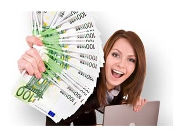 Nudimo zajmove od 2.000 € ima 900.000.000 € na 3% kamatnu stopu u - Belgrade