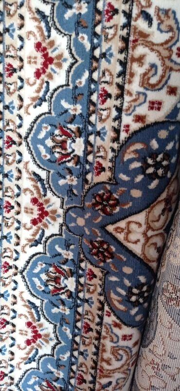 Декор для дома - Кемин: Кемин продаю ковры размеры разные есть