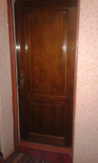 Продается двух етажный кирпичный дом + магазин все комуникации в Лебединовка
